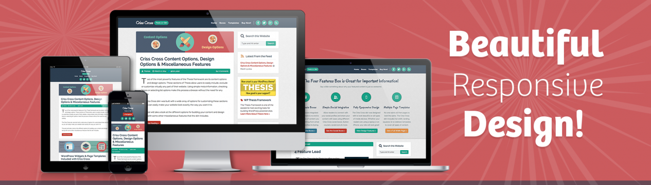 feature box on thesis Plugmatter optin feature box is the only list building plugin that allows you to create high converting optin feature boxes for your wordpress site.